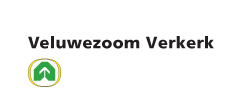Afbeeldingsresultaat voor logo veluwezoom verkerk