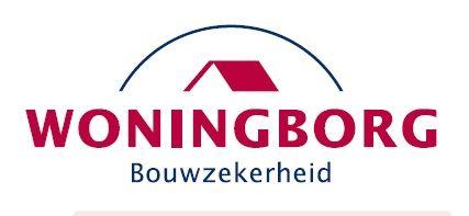 Logo Woningborg
